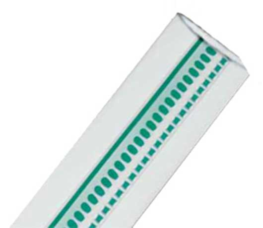 Ala Gocciolante per colture Chapin-Drip Tape