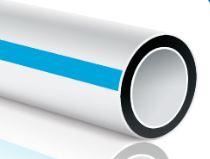 Tubo Idrotherm S-ONE Ad Elevatissima Flessibilità